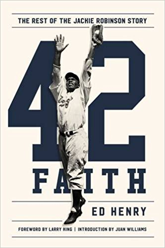 42 Faith- The Rest of the Jackie Robinson Story.jpg