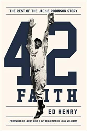 42 Faith- The Rest of the Jackie Robinson Story.jpg