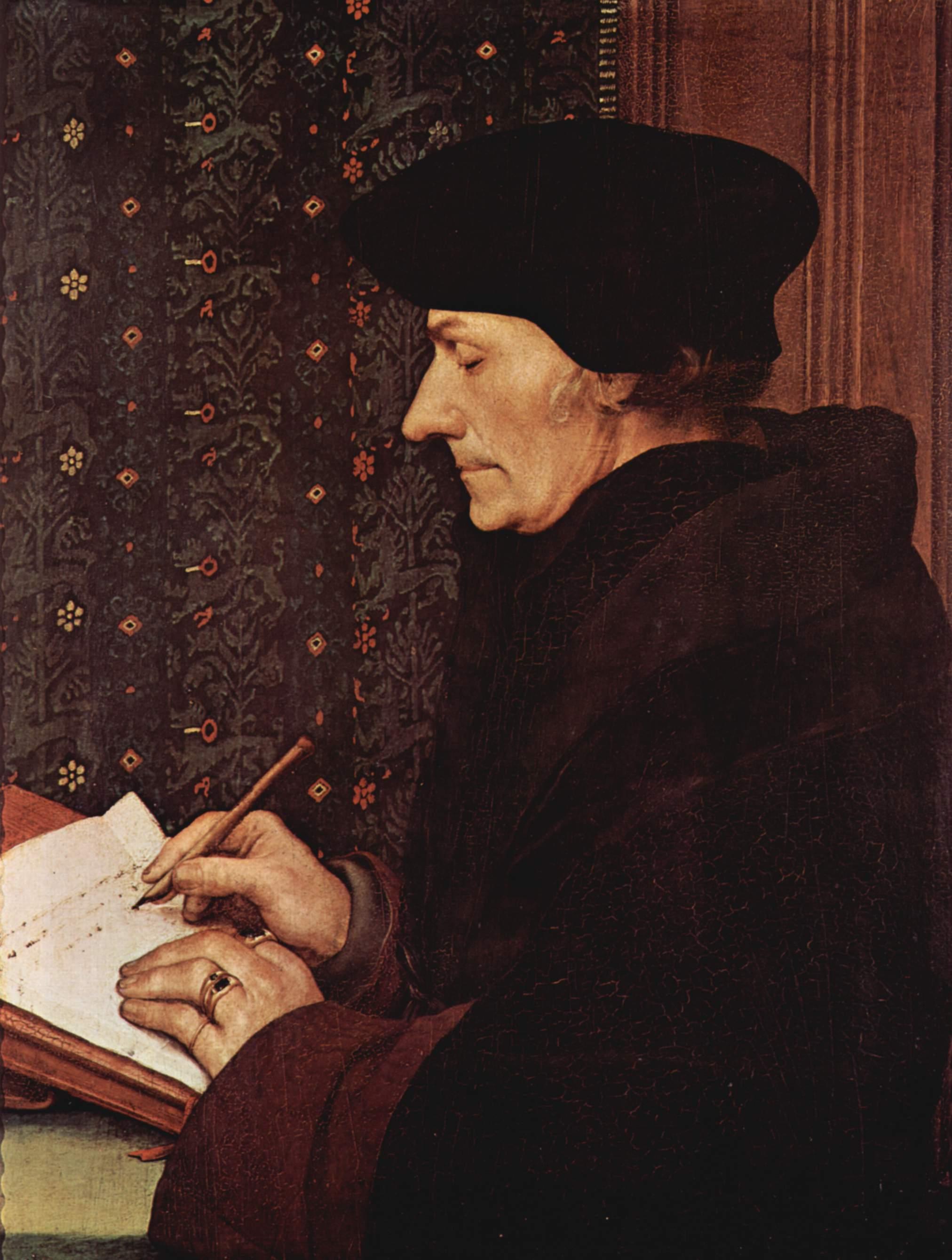 Desiderius Erasmus,.jpg