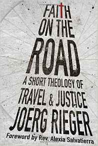 Faith on the Road- A Short Theology of Travel & Justice.jpg