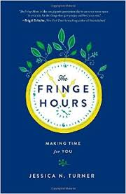 Fringe Hours- Making Time for You .jpg