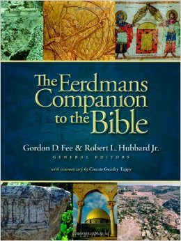 The Eerdmans Companion to the Bible .jpg