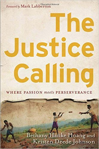 The Justice Calling- Where Passion Meets Perseverance.jpg