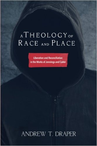 Theology of Race and Place- Liberation and Reconciliation.jpg