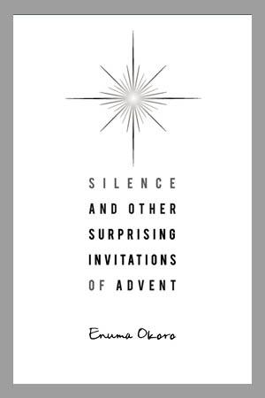 1-silence and.jpg