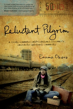 10872026-reluctant-pilgrim.jpg