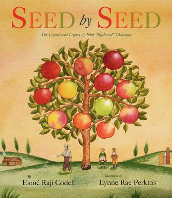 11 seed by seed.jpg