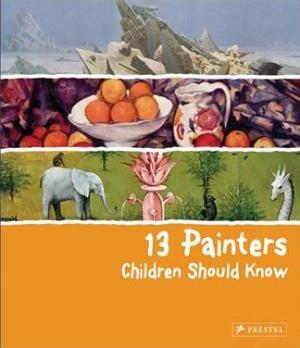 13-painters-children-should-know.jpg