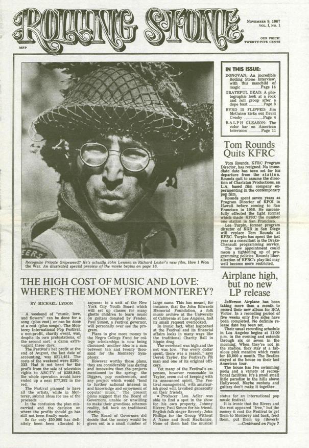 1967-11-09 Rolling Stone v1n1 01.jpg