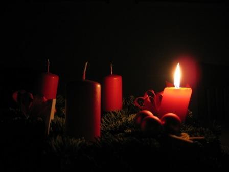 1_advent.jpg