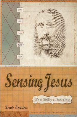 1a sensing.jpg