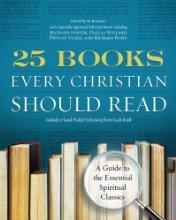 25-books-every-christian-should-read-a-guide-to-the-essential-spiritual-classics_2485_220.jpg