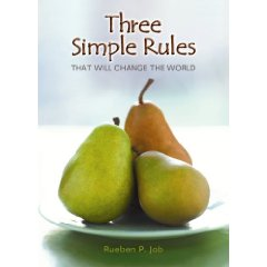 3 Simple Rules (larger).jpg