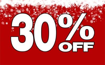 30% off red.jpg