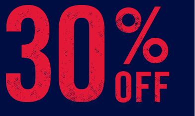 30% off red_blue.jpg