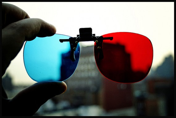 3d-glasses-bw-570x383.jpg