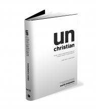 3d_unchristian_cover.jpg