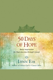 50-days-of-hope-daily-inspiration-for-your-journey-through-cancer.jpg