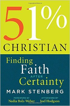 51% Christian- FInding Faith After Certainty .jpg