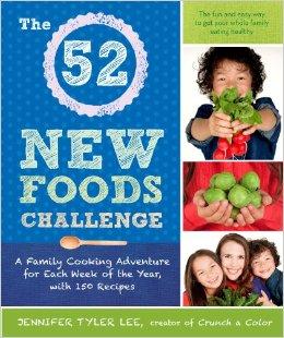 52 New Foods.jpg
