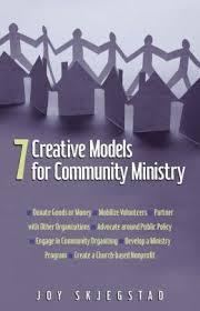 7 creative models.jpg