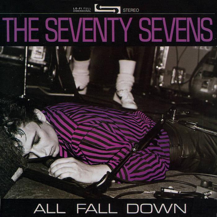 77s all fall down.jpg