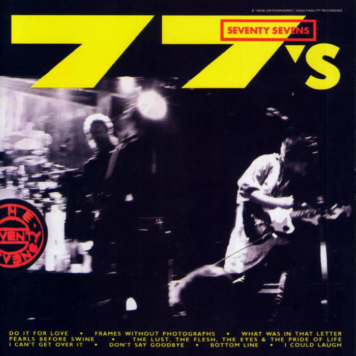 77s.jpg