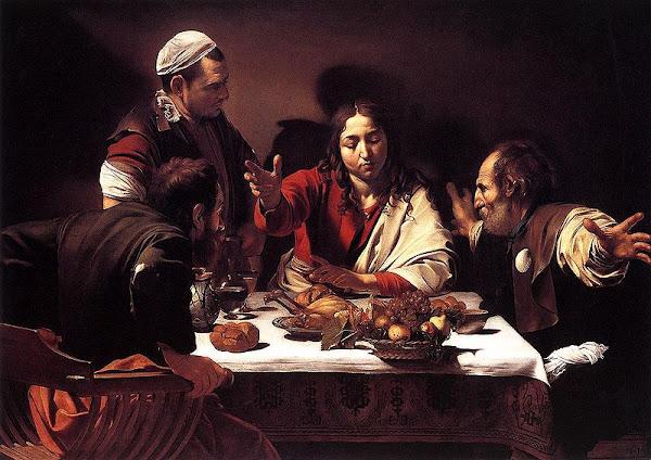 800px-Caravaggio.emmaus.750pix.jpg