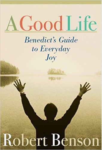 A Good Life.jpg