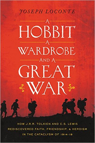 A Hobbit A Wardrobe and a Great War- .jpg
