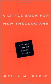 A Little Book for New Theologians.jpg