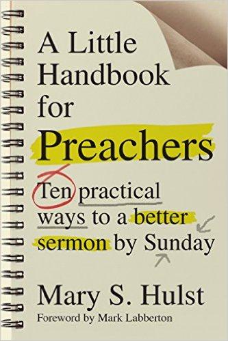 A Little Handbook for Preachers- Ten Practical Ways.jpg