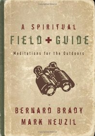 A Spiritual Field Guide- Meditations for the Outdoors.jpg