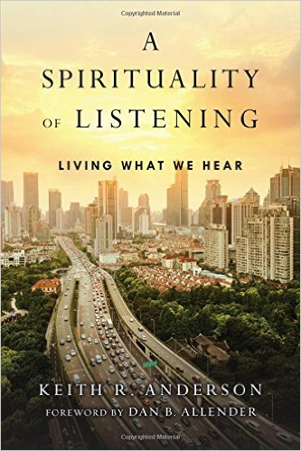 A Spirituality of Listening- Living What.jpg