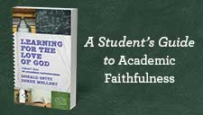 A students guide to Academic Faithfulness.jpg