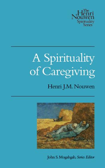 A_Spirituality_of_caregiving.png