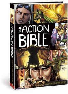 Action Bible.jpg