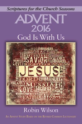 Advent 2016- God Is With Us -- An Advent Study .jpg