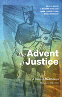 Advent of Justice revised cover.jpg