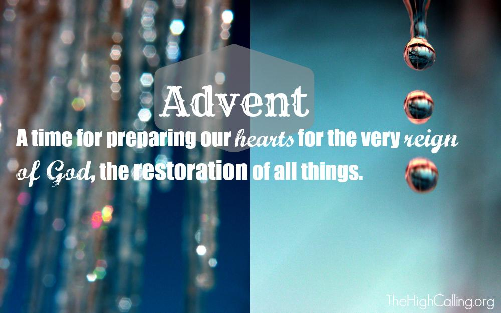 Advent poster from High Calling.jpg