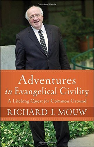 Adventures in Evangelical Civility- A Lifelong Quest for Common Ground  .jpg