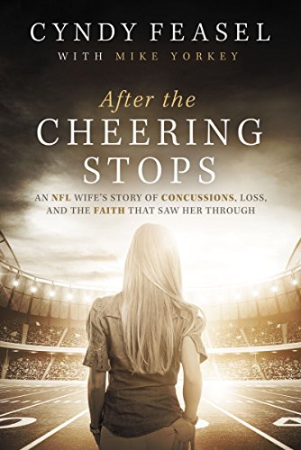After the Cheering Stops- An NFL Wife's Story of Concussions.jpg