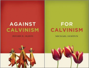 Against-Calvinism-For-Calvinism-300x230.png