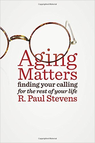 Aging Matters- Finding Your Calling For the Rest of Your Life .jpg