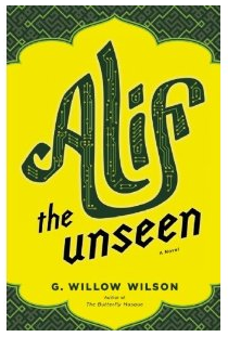 Alif-the-Unseen-A-Novel-About-a-Young-Arab-Indian-Hacker-by-G.-Willow-Wilson.png