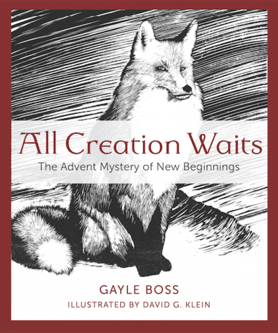 All Creation Waits- The Advent Mystery of New Beginnings.png