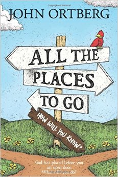 All the Places To Go .jpg