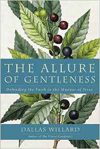 Allure of Gentleness- Defending the Gospel in the Manner of Jesus.jpg