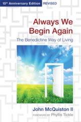 Always We Begin Again.jpg