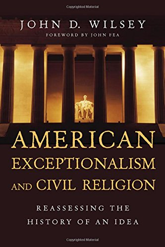 American Exceptionalism and Civil Religion- Reassessing .jpg